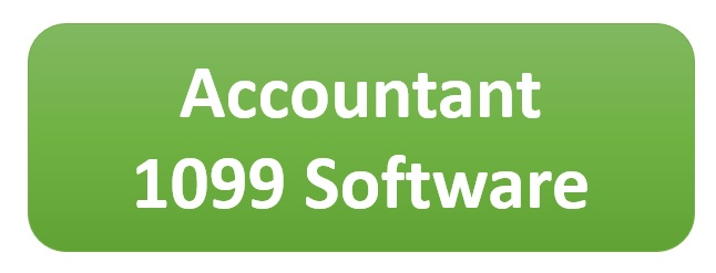 1099 Software for Accountants